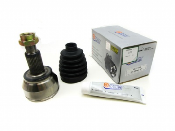 LR025067 CV Joint Evoque DN4711K